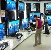 Магазины электроники в Убинском